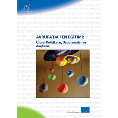Meb Eurodays Kitap Basımı