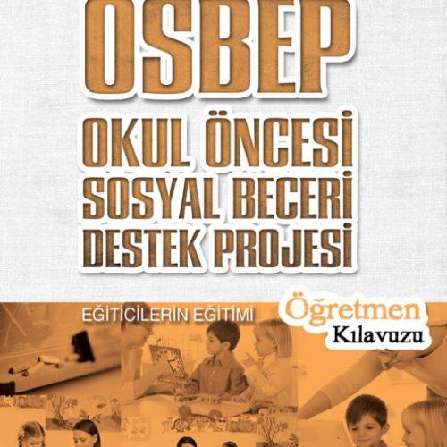 okul Oncesi Sosyal Beceri Kitab materyal kitabi Basımı